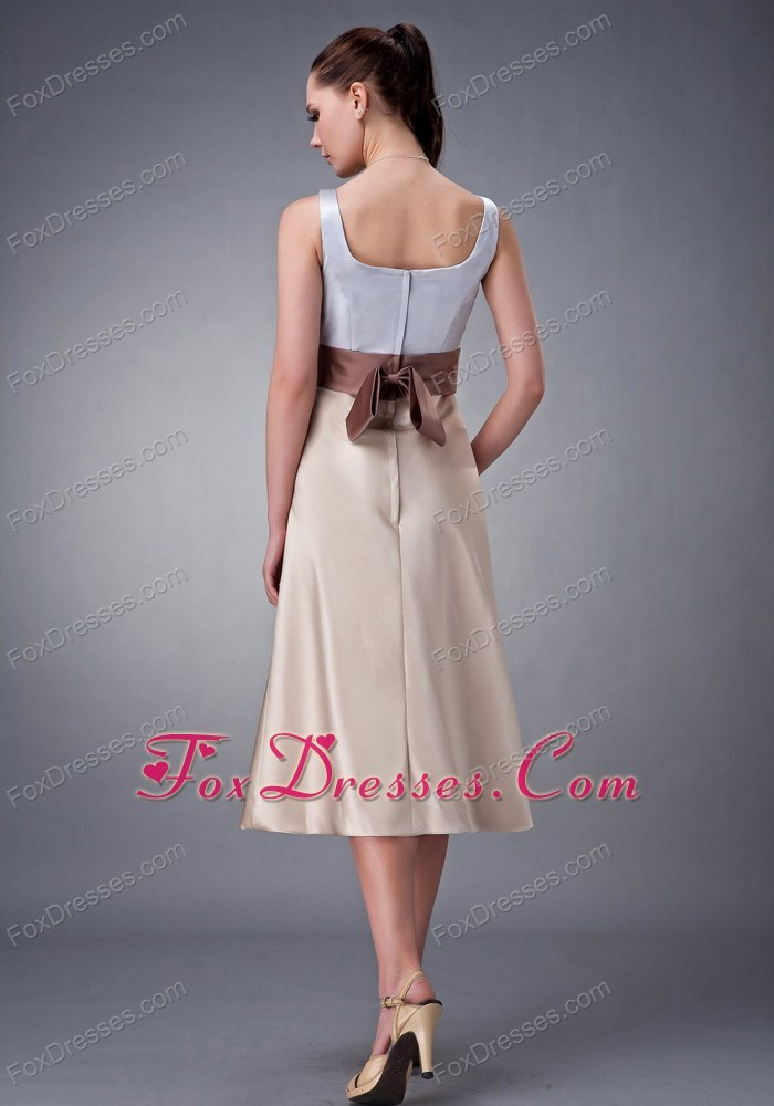 fathers day timeless on sale bridesmaid dress under 150