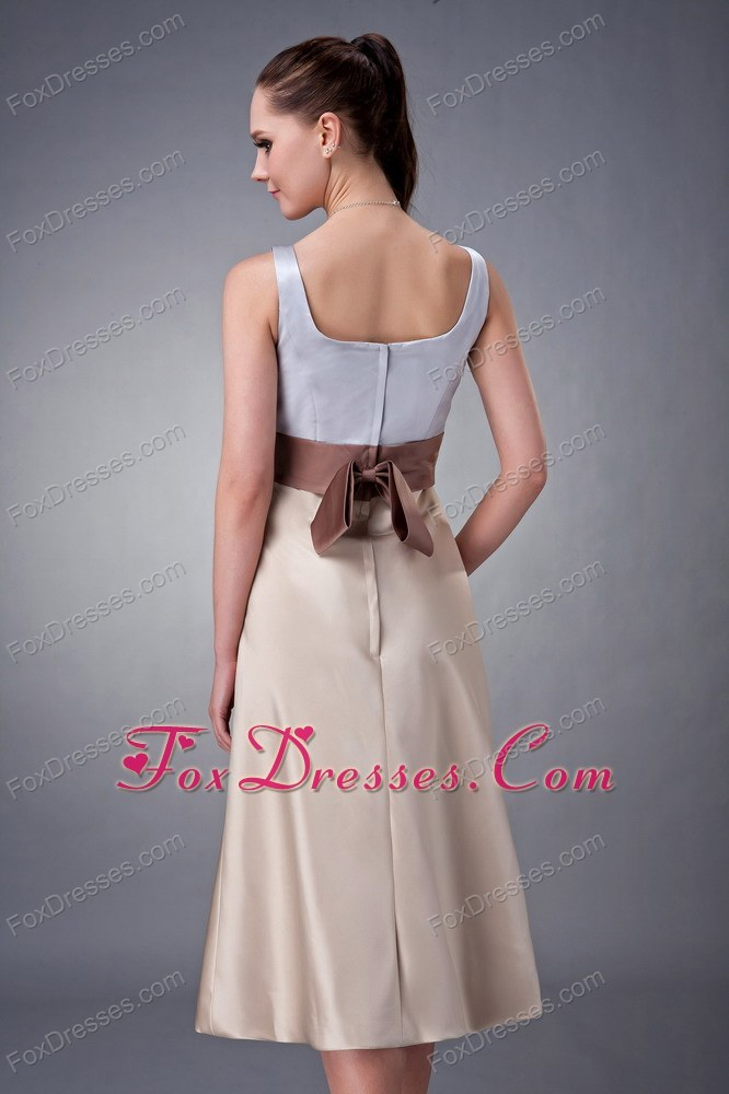 st patricks day necessary cheap under 150 fitted 15 dresses for wedding party