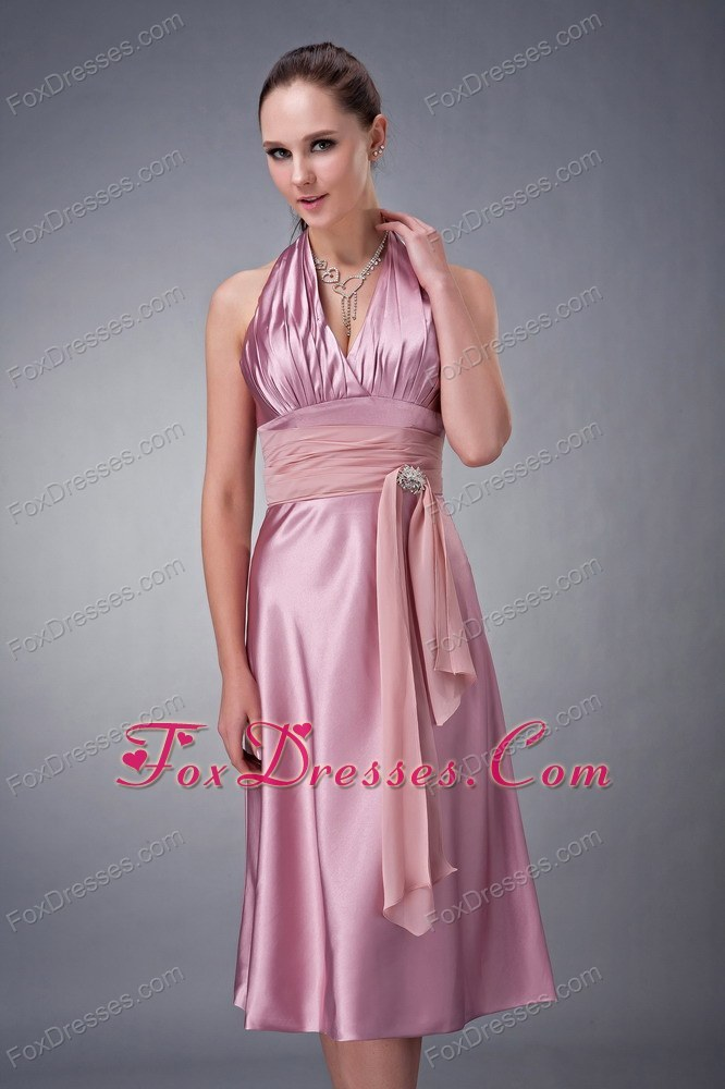 Party Dresses Discounted - Homecoming Prom Dresses