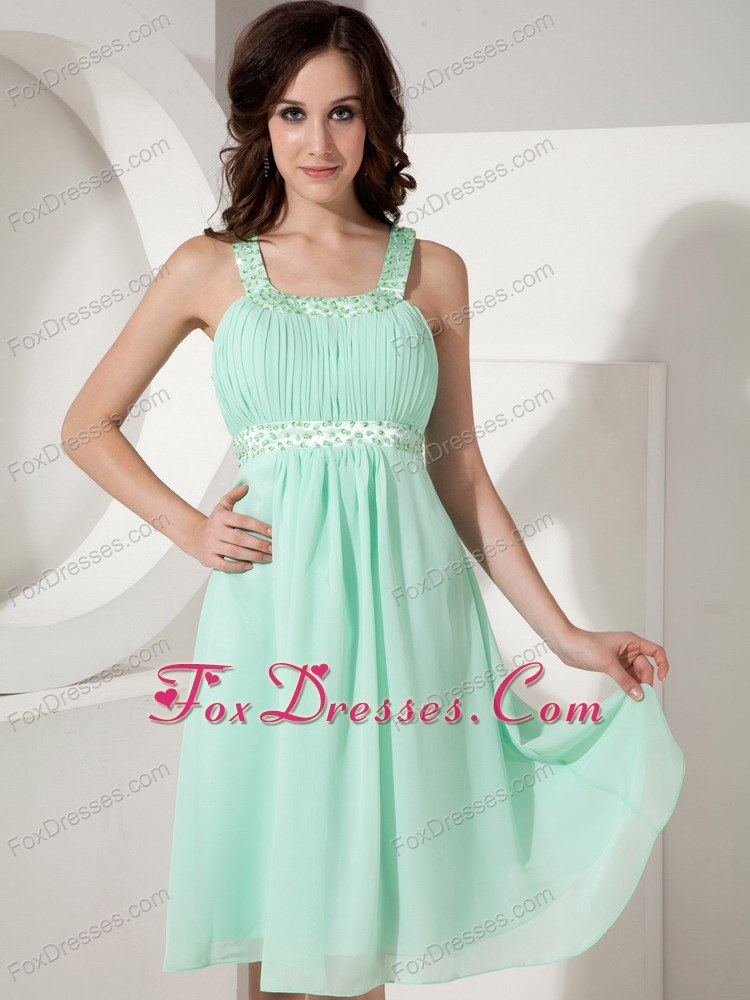 cheap homecoming dresses 2014 fall slick affordable bridesmaid gowns