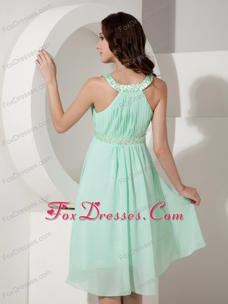april fools day pretentious clearance straps bridesmaid dresses for weddings