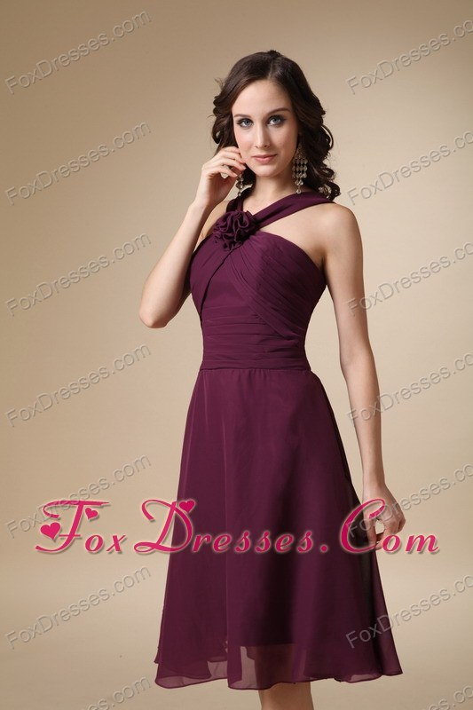 bottom price extravagant formal dresses for a wedding party