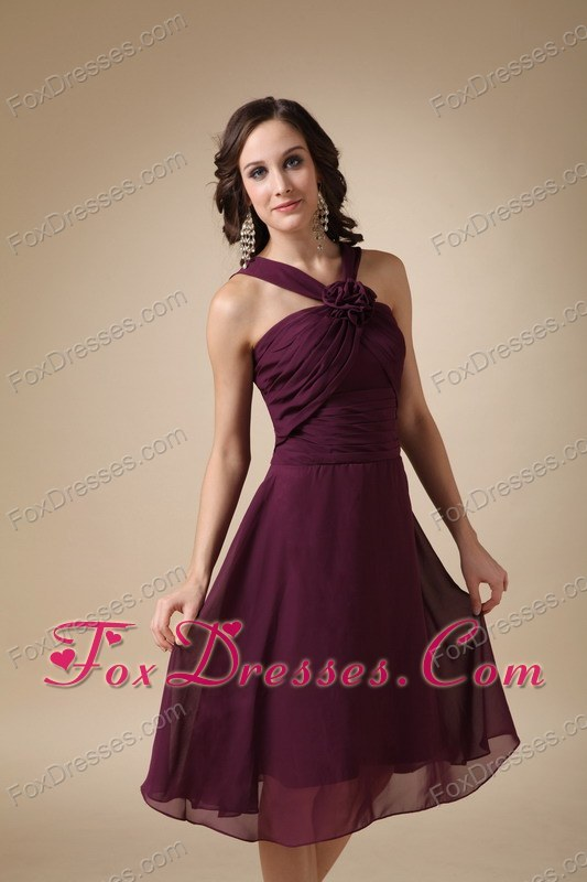 national flag day online formal dresses for a wedding party