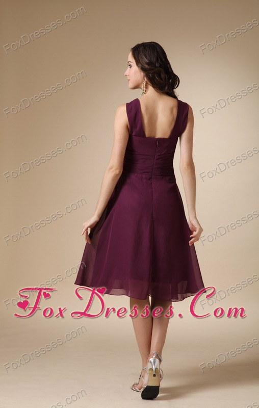 rock the bottom price provocative chiffon formal dresses for a wedding party