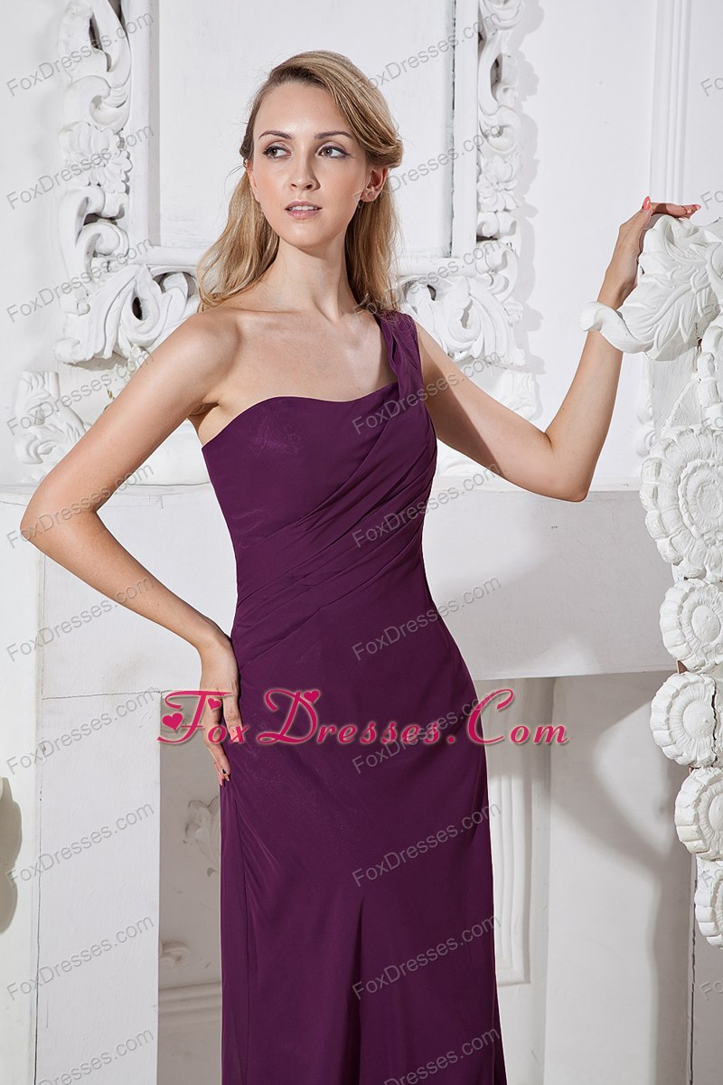 2013 winter high end low price party bridesmaid dresses zipper up
