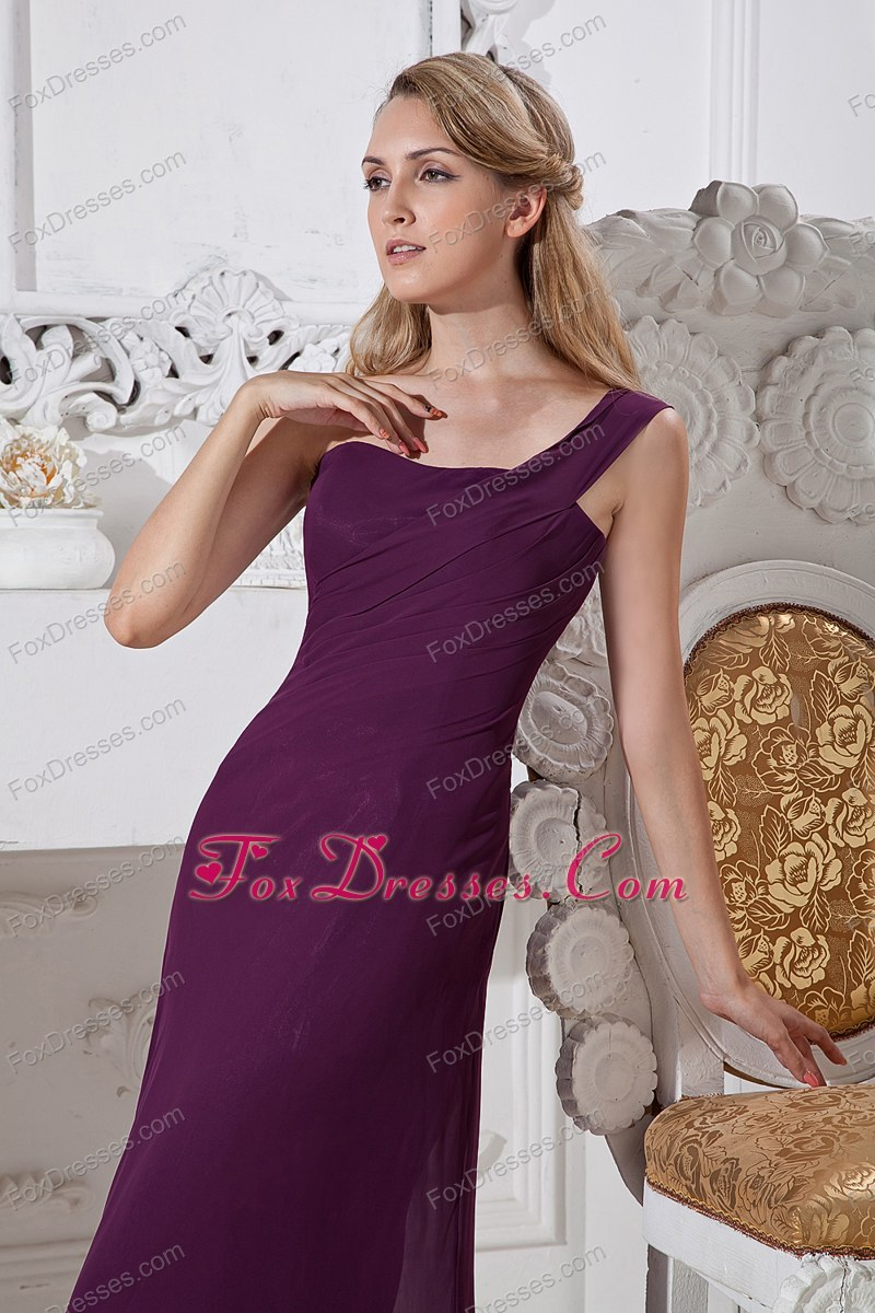 2014 autumn best affordable bridesmaid dresses for wedding with zipper up