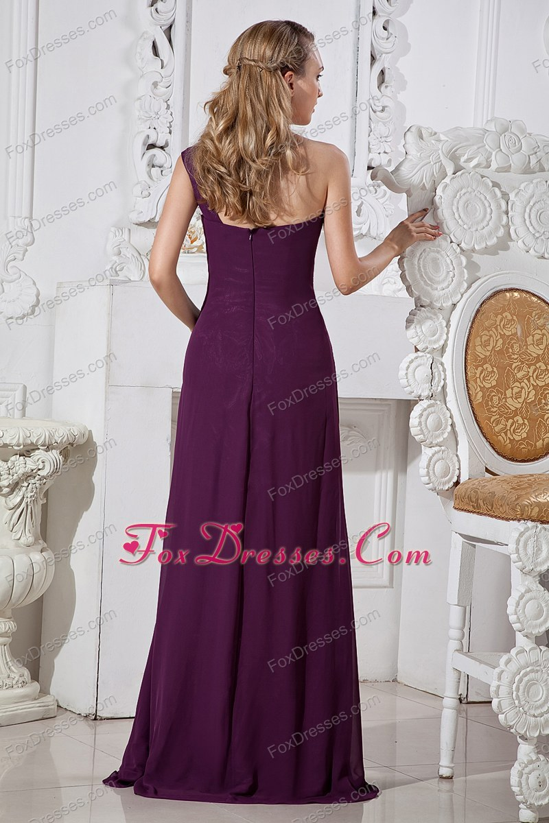 2013 autumn dramatic inexpensive bridesmaid dresses for weddings