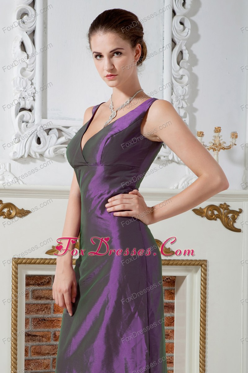 2014 2015 discounted dresses