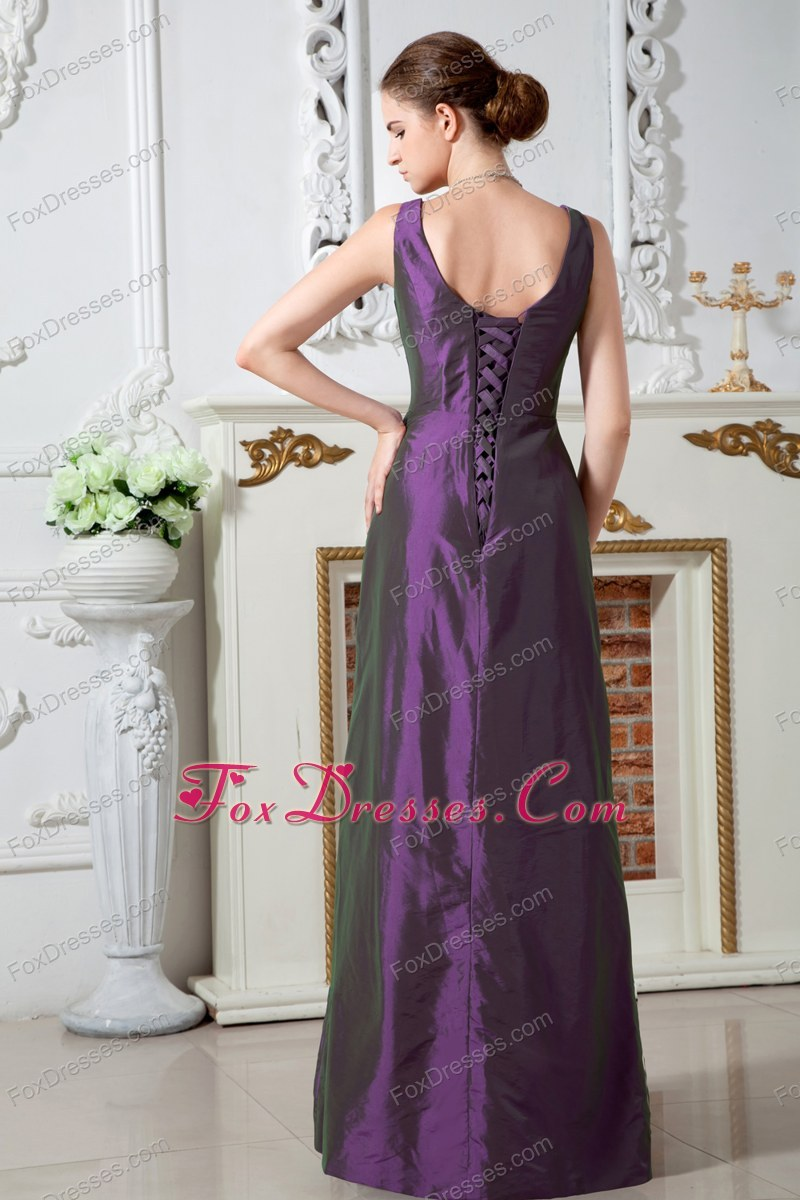 v-day discounted dresses
