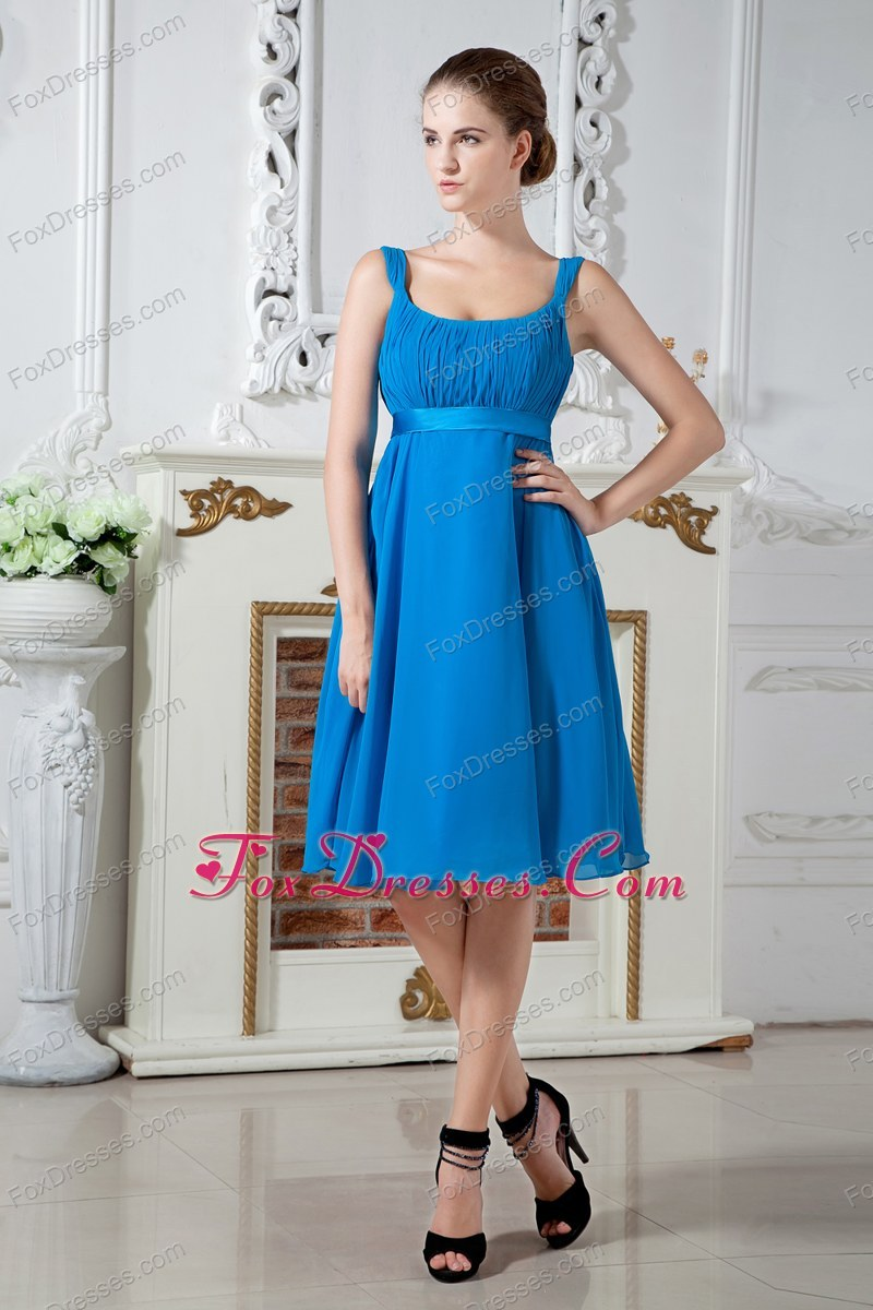 most popular bridesmaid party dress for wedding
