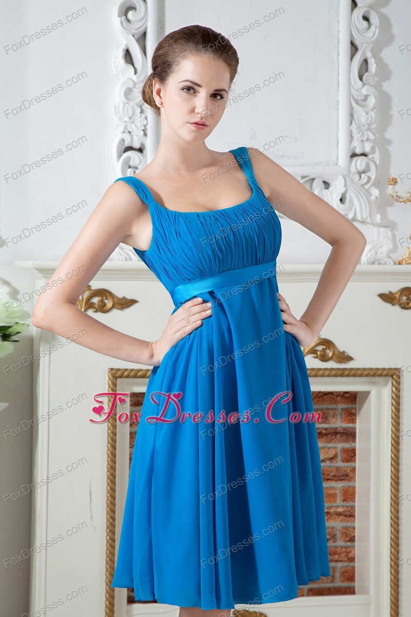 memorial day unique bridesmaid dress for wedding