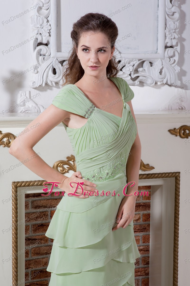 2013 winter high end high end low price zipper up party bridesmaid dresses