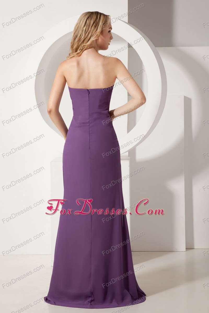 cheap prom dresses wedding themes stunning on promotion bridesmaid dress