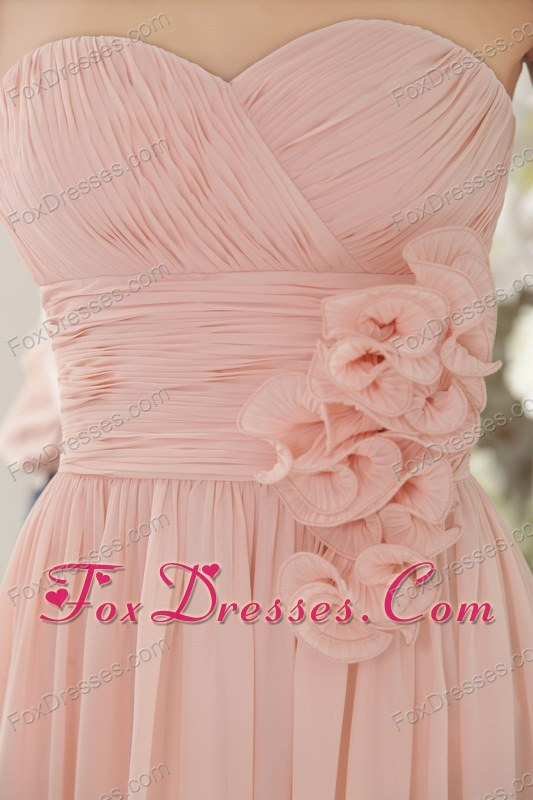 bridesmaid dresses zipper up style in 2013