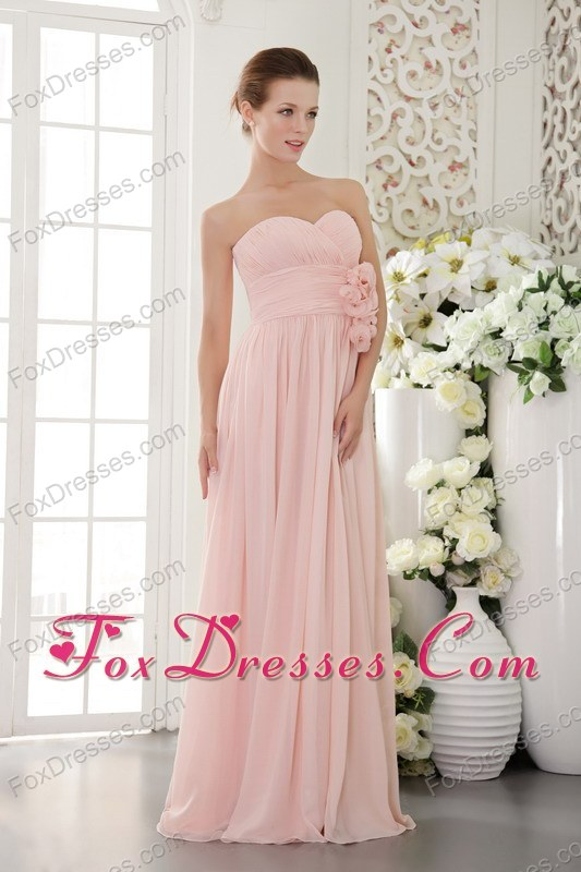new fall floor length robe de demoiselle d honneur bridesmaid dress