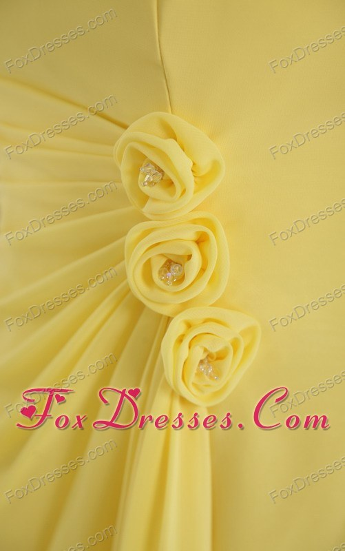svelte low price high end low price strapless party bridesmaid dresses