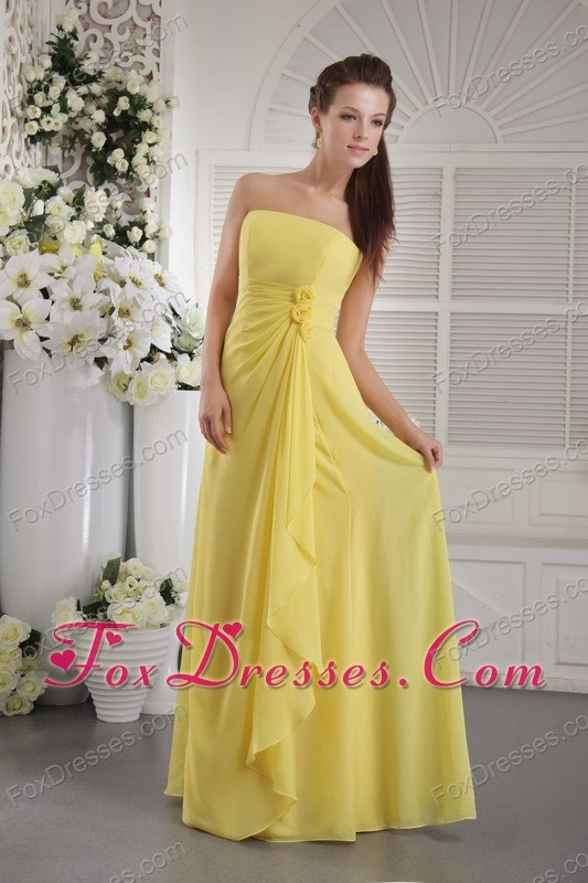 necessary snatchy low price chiffon prom dresses for a wedding party
