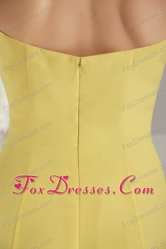 chiffon prom dresses websites fashion for sale bridesmaid gown