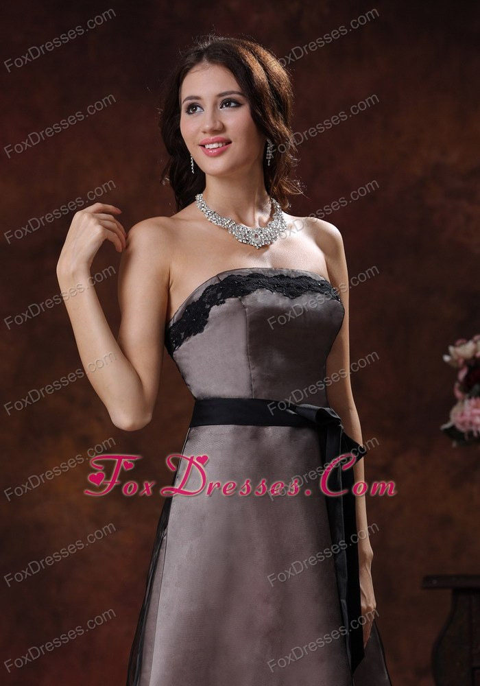 the brand new style plus size bridesmaid dress