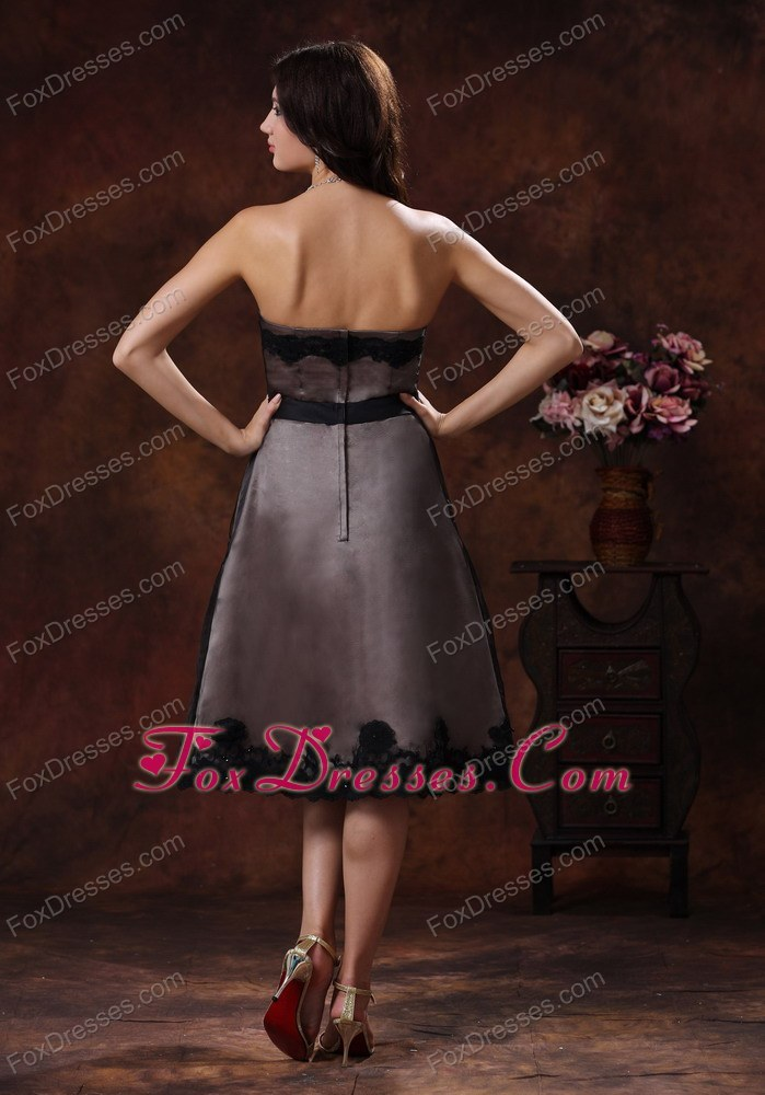 clearance bridesmaid gowns