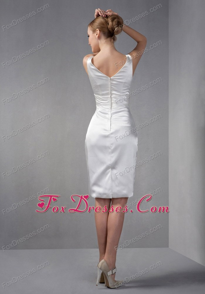Mother of the bride dresses indianapolis for Wedding dress shops in indianapolis