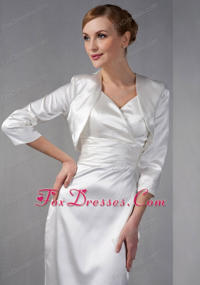 Mother of the bride dresses indianapolis discount for Wedding dress shops in indianapolis