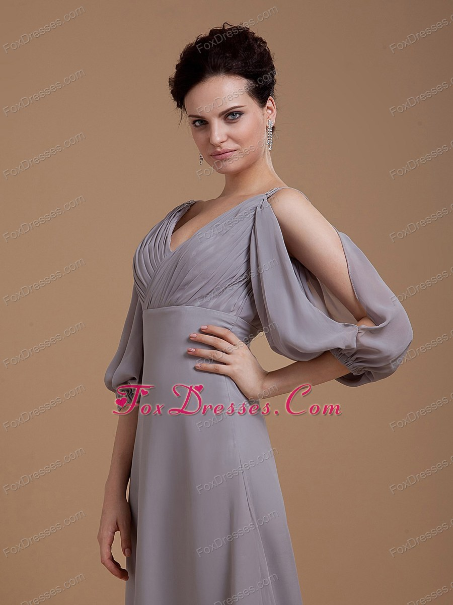 Mother Of The Bride Dresses Louisville - Overlay Wedding Dresses