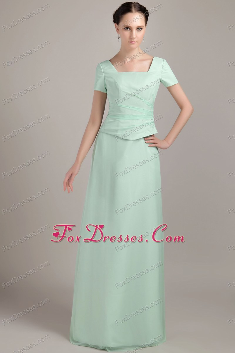 Mother Of The Bride Dresses Baton Rouge