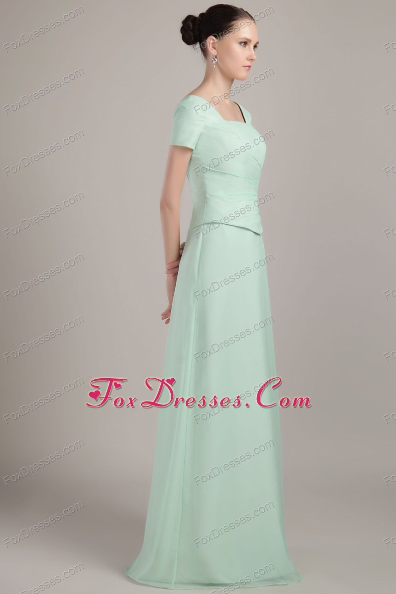 Mother Of The Bride Dresses Baltimore  Cocktail Dresses 2016