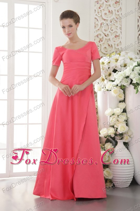 2013 2014 mother of the groom dress for weddings