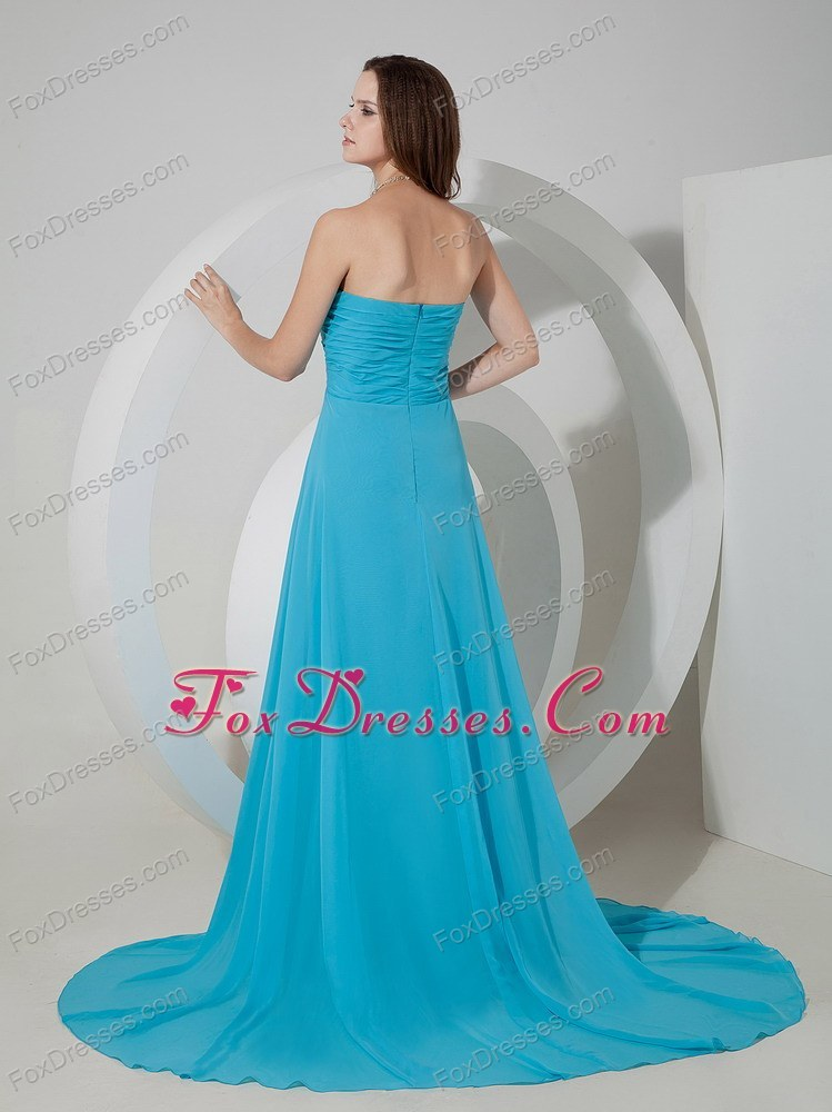 discount prom graduation dress about george washingtons birthday