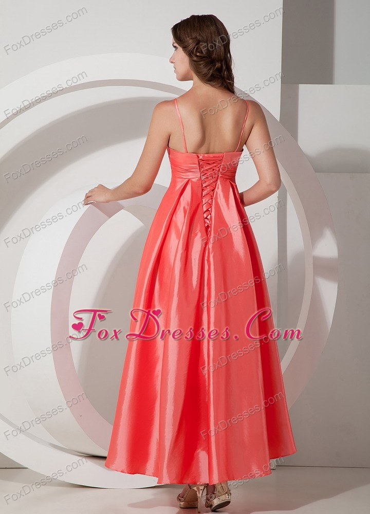 Prom Dresses Springfield Mo 18