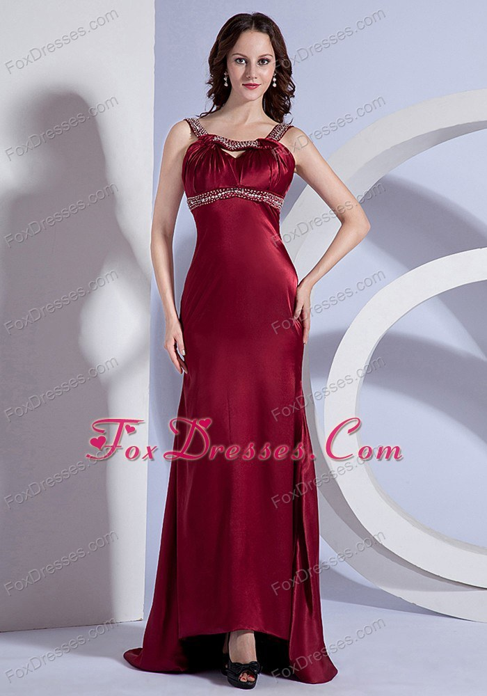 Cheap Prom Dresses: Affordable Prom Dresses Form Fox Dresses