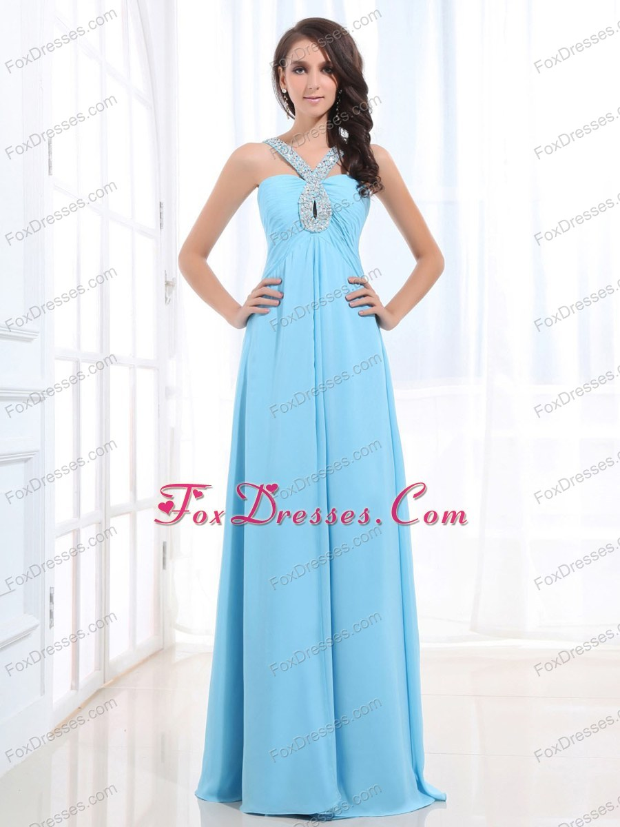 Awesome Debs Bridesmaid Dresses Photo - All Wedding Dresses ...