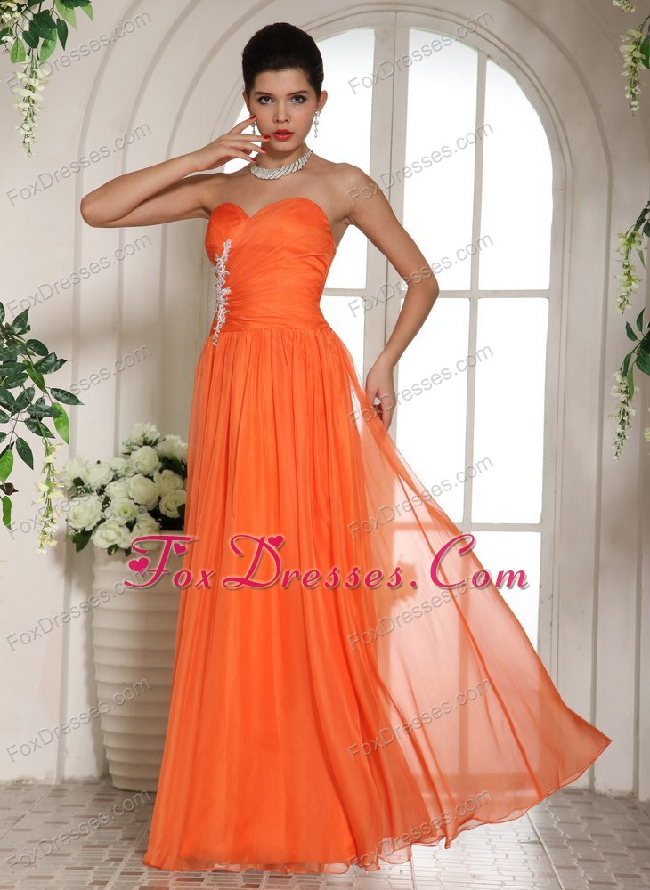 popular fabulous dresses for debutante ball prom dresses 2009