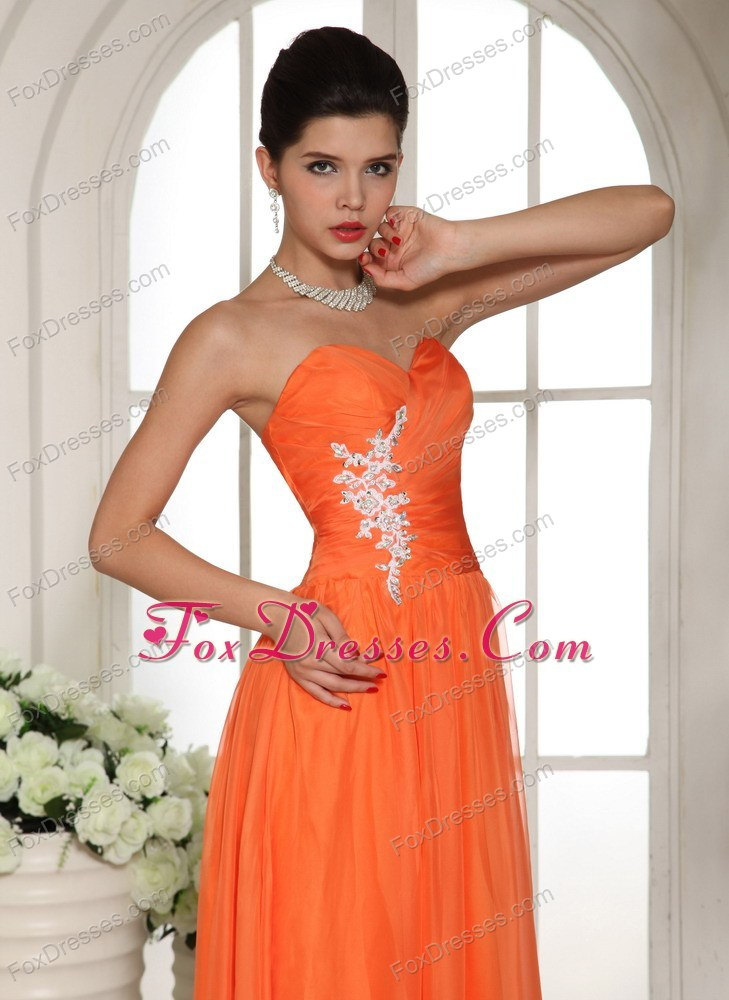 famous js prom dresses corset prom dresses with jewelry