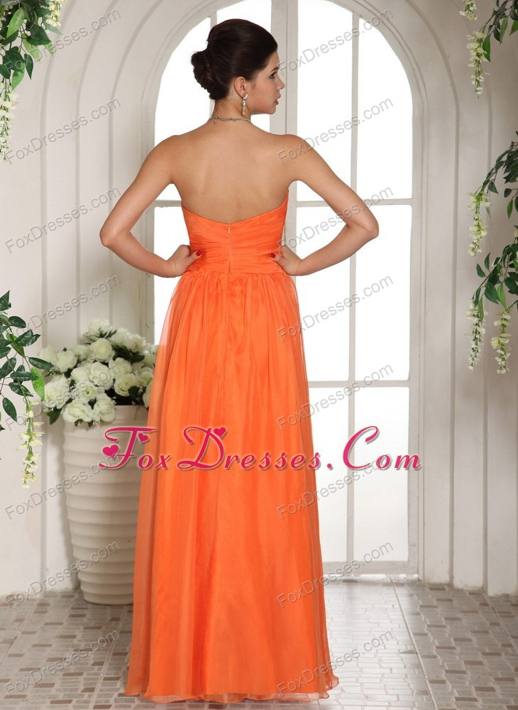 long affordable prom celebrity dress