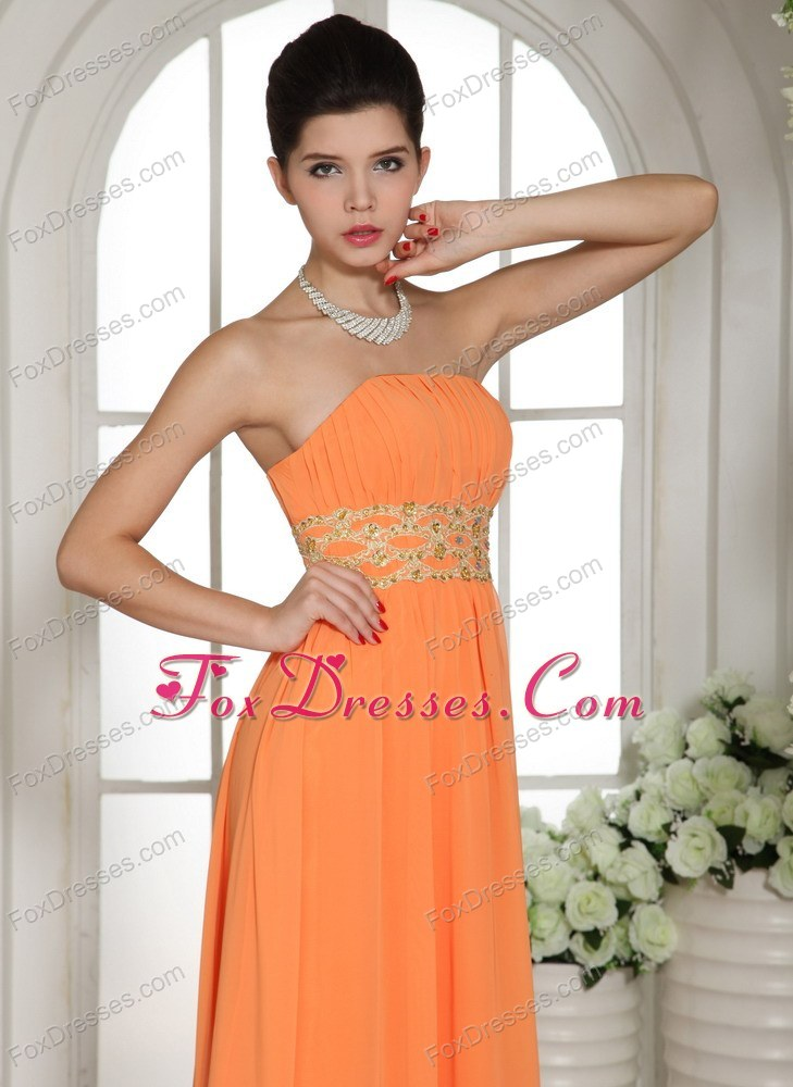 2014 clearance beautiful prom dresses in june