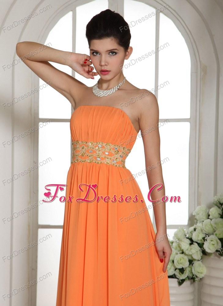 2015 wonderful prom holiday dress