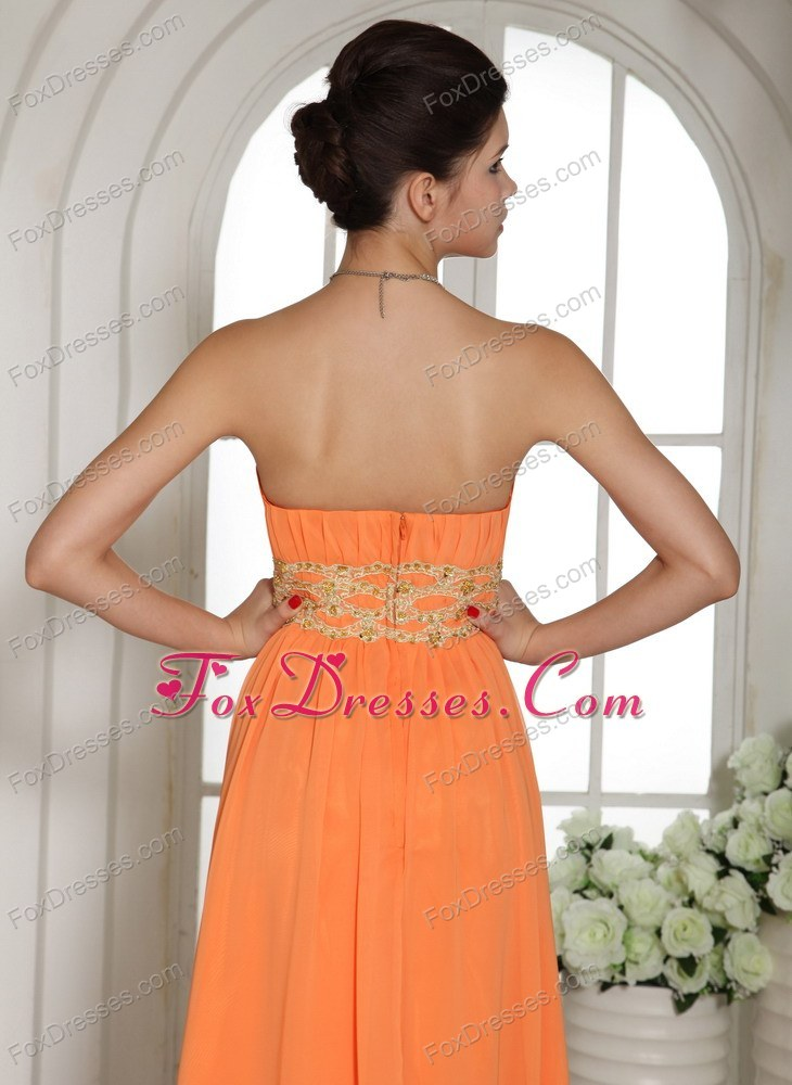 exclusive prom dama dresses for quinceanera dress