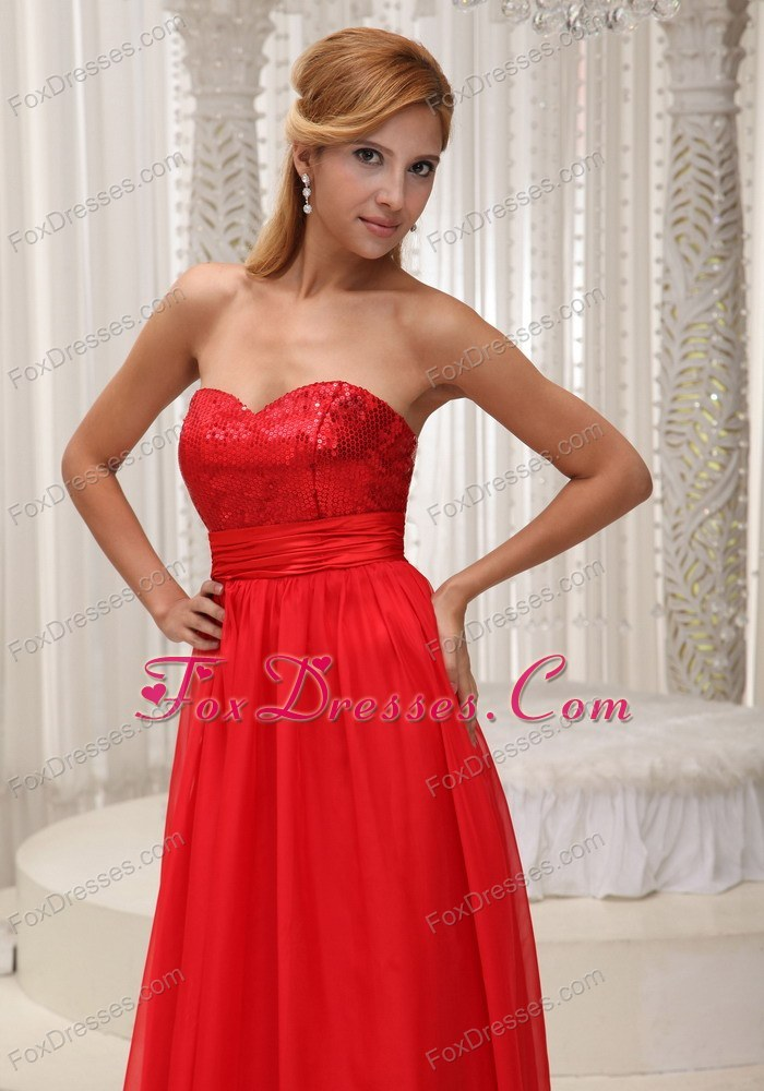 vestidos de baile for free shipping