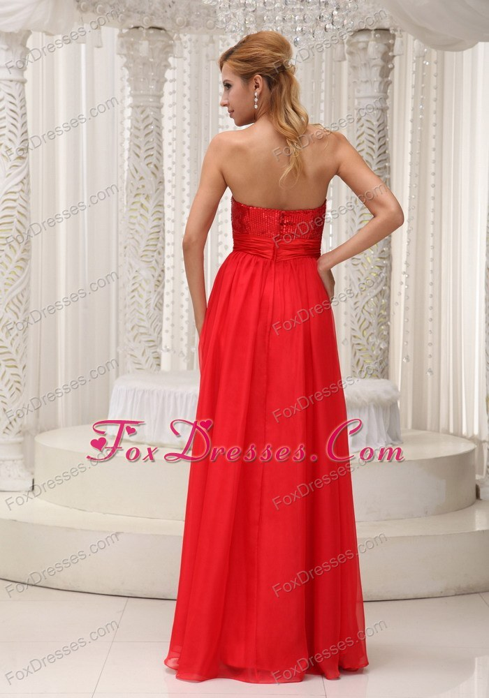 luxurious formal dresses in 2013 spring
