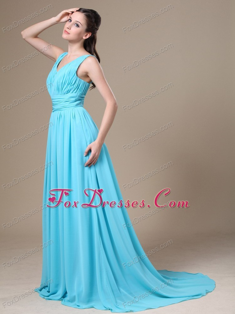 cute sleeveless prom party dress in masquerade  party