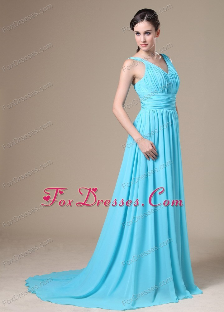 2013 2014 summer affordable empire prom formal dress
