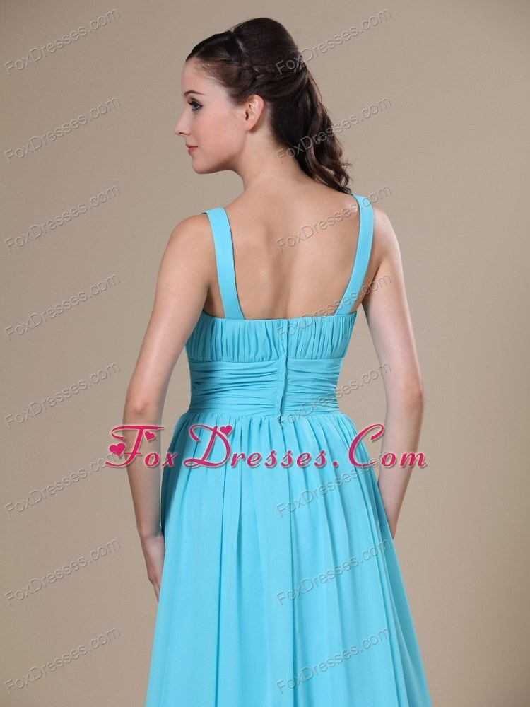 2014 graceful cheap prom court dresses under 150