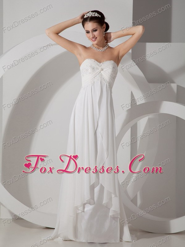 Bridal dress rental orlando fl wedding dresses in redlands for Discount wedding dresses orlando