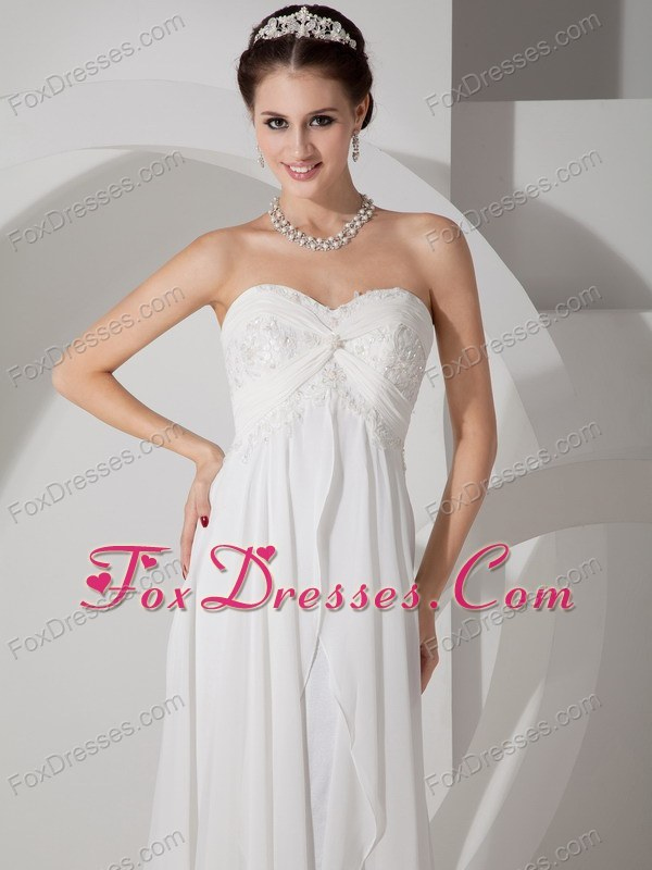 Contemporary Von Maur Bridesmaid Dresses Festooning - Dress Ideas ...