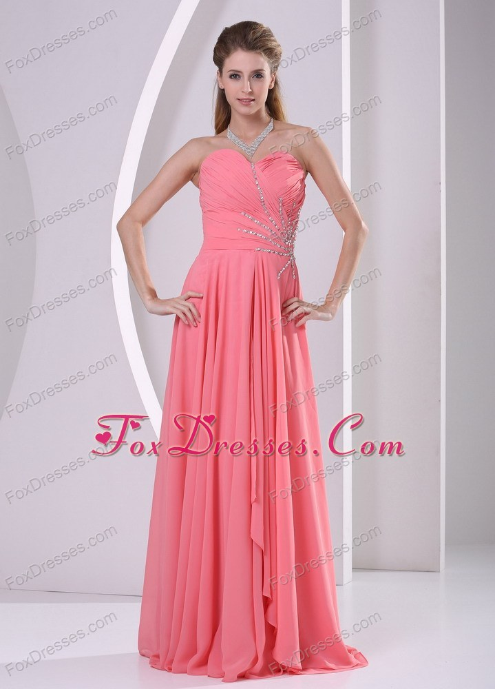 Whether you need a cheap designer prom dress under $ or elaborate floor-length couture evening gown, you will see a wide selection of beautiful, classic, sexy, and sleek dress designs. You will find gorgeous affordable wedding dresses, inexpensive prom dress, cheap homecoming dresses, cheap party dresses and affordable bridesmaid dresses.