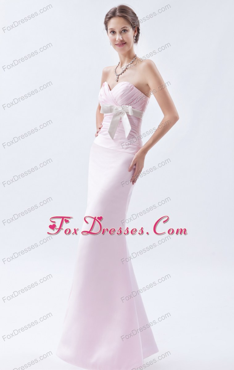 Cheap prom dresses in modesto ca - Best Dressed