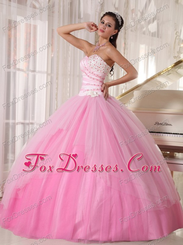 flattering pretentious quincenera dresses for april fools day